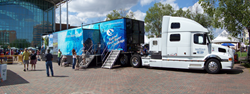 Wyland Clean Water Mobile Learning Experience