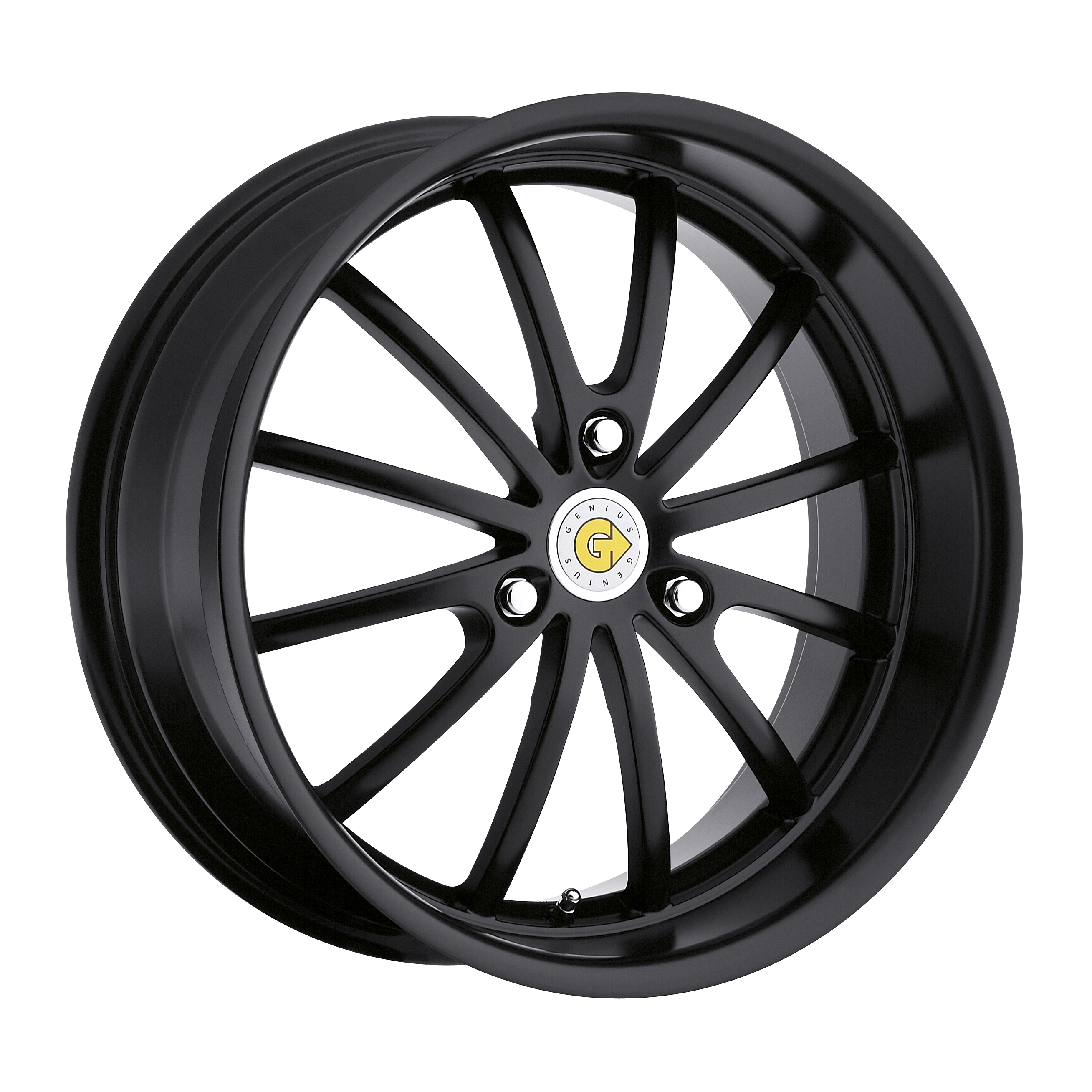 wheels smart wheel genius darwin matte tire custom rim fortwo package dimensions rims aftermarket getyourwheels tsw motor discount newton packages