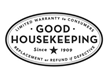 Belgard® Hardscapes Earns Good Housekeeping Seal