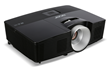 New Acer DLP Professional Projectors Bring High-Impact HD and 3D...