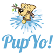 PupYo!