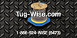 Tug-Wise Wire Management System Now Available Worldwide