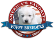 America's Favorite Puppy Breeders Revolutionize The Puppy Breeder...