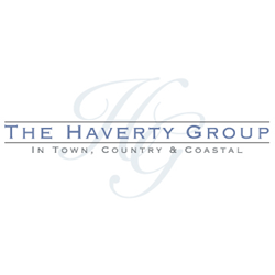 The Haverty Group Atlanta Luxury Real Estate Sales Team