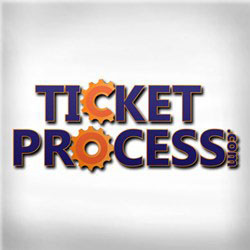 tigers-opening-day-tickets-2014-comerica-park