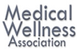The Medical Wellness Association Presents the 2014 Medical Wellness...