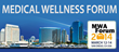 2014 Medical Wellness Forum