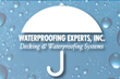 iReviewThem Announces Best Los Angeles Waterproofing Contractor