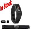 Garmin Vivofit Named Best Activity Tracker 2014 By HRWC