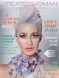 FashionMingle.net Celebrates the Launch of the New Austin Fashion...