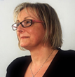 Helen Scott has been with the AV Group for 25 years