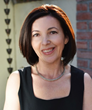 Irina Netchaev, Real Estate Agent and Broker - Pasadena California