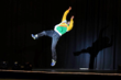 Gev Manoukian, So You Think You Can Dance Season 4 breakdancer/bboy