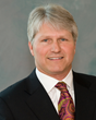Martin Healthcare Advisors Predicts More Small Outpatient Physical...