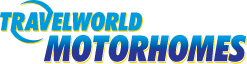 Travelworld Motorhomes