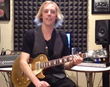"""Announcement: BluesGuitar.com Releases """"Pedal Steel Country Licks Over..."""