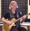 "Announcement: GuitarControl.com Releases ""Cool Jazz Guitar Lesson on..."