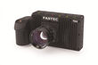 Fastec Imaging Introduces the First High Speed Camcorder