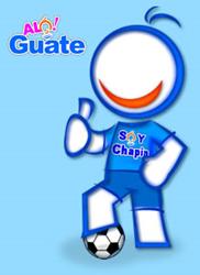ALO Guate