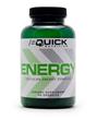 BQuick Nutrition Announces Newly Branded BURN Clarinol CLA Powder