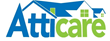 Atticare Opens New Office Serving The Greater Los Angeles Area