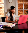 Webinar: How Schools and Districts are Using Online Learning to Offer...
