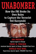 Two Former FBI Special Agents On Way to Palm Desert to Tell Unabomber...