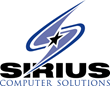 Sirius Computer Solutions Wins 2015 IBM Choice Award for Top Business...