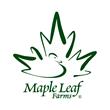 Maple Leaf Farms Launches 2016 Chef Recipe Contest