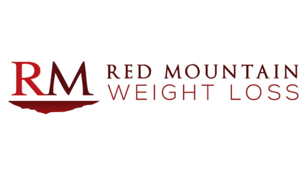 Red Mountain Weight Loss Glendale Diet