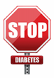 Living With Undiagnosed Diabetes: A New Report is Released by Health...