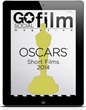 """Short Films At The Oscars®"" - Ten Oscar Nominated Short Films,..."