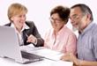 Whole Life Insurance Quotes Online - 5 Important Advantages
