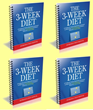3-Week Diet Review | Learn How to Lose Stubborn Body Fat Naturally –...