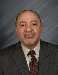 Tony Pileggi appointed Technical Sales Representative for Anderson & Vreeland Canada, ULC.