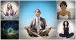 trypnaural meditations review program