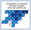 The Association of Corporate Executive Coaches (ACEC) Continues to...