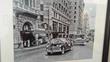 1951 Peachtree Street Parade
