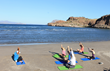 Villa del Palmar at the Islands of Loreto Offers Wellness Week Package...