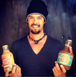 Bhakti Chai Hosts Rise n' Shine Yoga Concert Featuring Michael Franti...