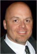 Prepaid News: Darin Petty Joins the Team at  Cardplatforms® and...