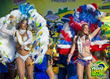 The Vegas Loves Brazil Festival Returns to Las Vegas for Two Days of...