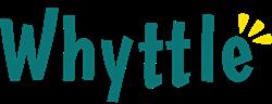 whyttle.com