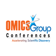 OMICS Group International is Announcing International Conference on...