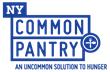 New York Common Pantry Named a Finalist in the 2015 New York Community Trust Nonprofit Excellence Awards