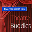 'TheatreBuddies' Raises the Curtain on a Cultural Alternative to the...