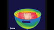 GrillGrate LLC Completes Infrared Study Using FLIR Systems Inc....