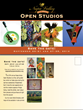 Put Napa Valley Open Studios on your calendar and come see all of us this September!