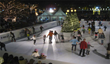 Future Looks Bright for Synthetic Ice Companies