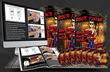 "Beginning Rock Guitar Review | ""Beginning Rock Guitar"" Helps Beginners Become Competent Guitarists Quickly-abb2u.com"